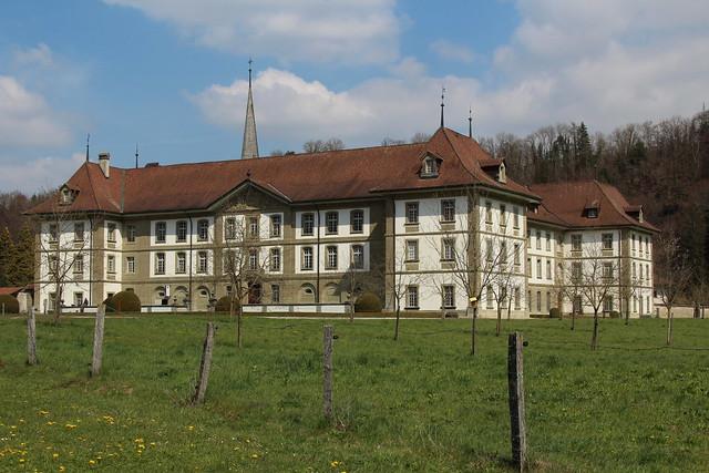 21_04_17 Westschweiz (331)