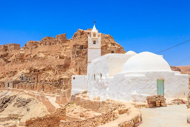 Tunisia-150627-611