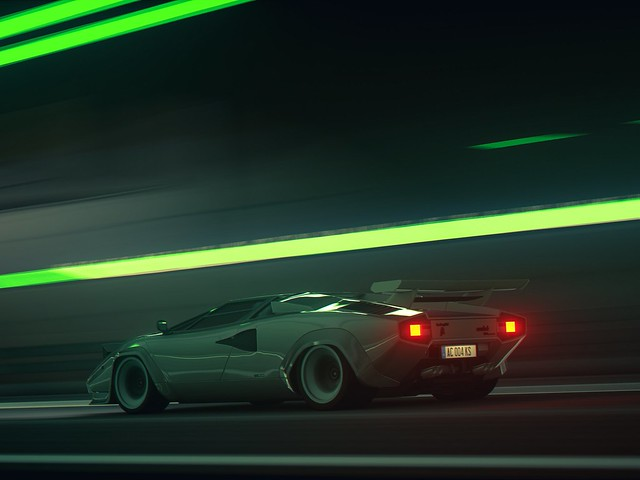 1141619_c1-midnight_v13-lamborghini_countach_lp700-exy_3 Drama