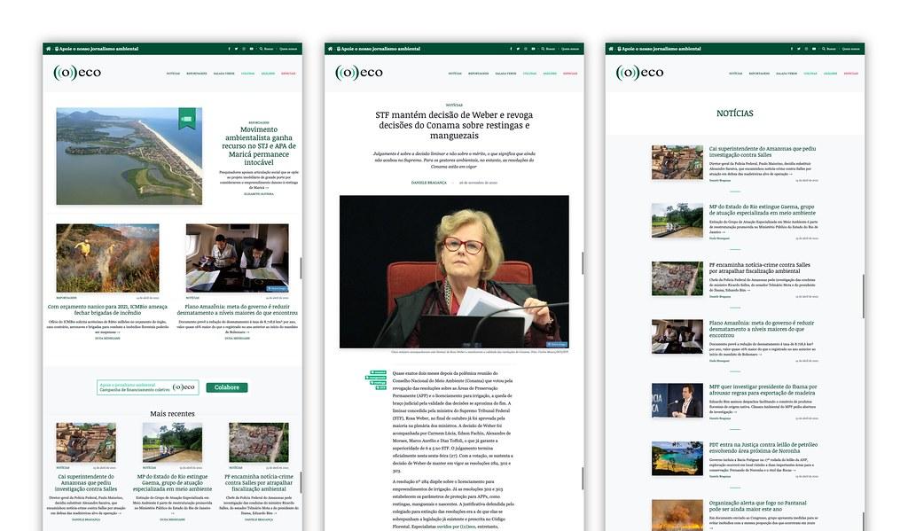 oeco.org