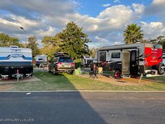Dubbo campsite.jpg