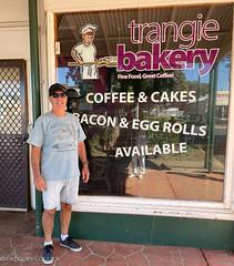 Trangie Bakery.jpg