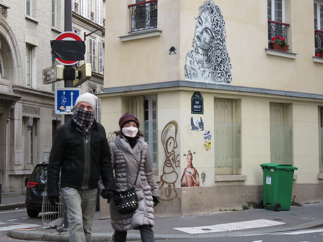 Space Invader PA_48