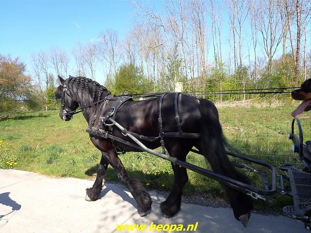 2021-04-17 Almere bolleveld 28 Km  (47)