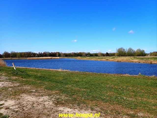 2021-04-17 Almere bolleveld 28 Km  (46)