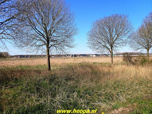 2021-04-17 Almere bolleveld 28 Km  (41)