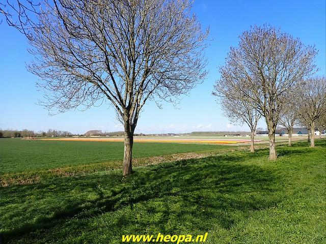 2021-04-17 Almere bolleveld 28 Km  (40)