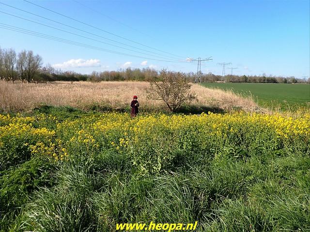 2021-04-17 Almere bolleveld 28 Km  (39)
