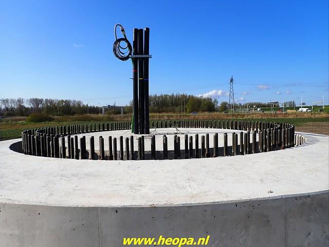 2021-04-17 Almere bolleveld 28 Km  (30)