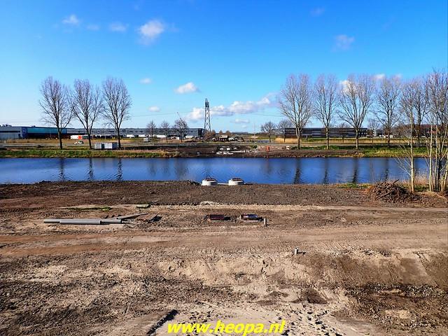 2021-04-17 Almere bolleveld 28 Km  (25)