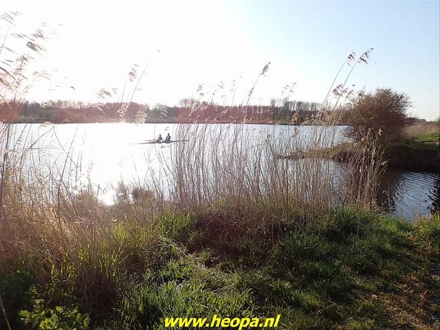2021-04-17 Almere bolleveld 28 Km  (8)
