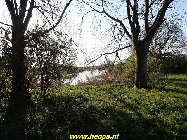 2021-04-17 Almere bolleveld 28 Km  (6)