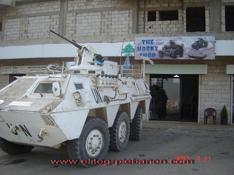 BMR-M1-unifil-marjayoun-200709-mln-2