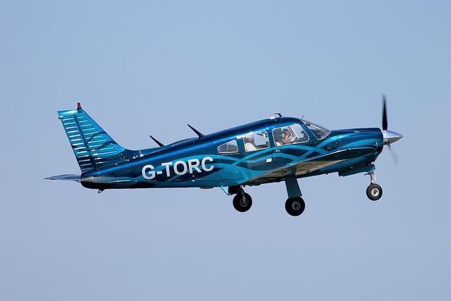 G-TORC-cardiff-17042021