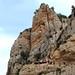 The mountains of the Montrebei canyon - LLEIDA (CATALONIA)