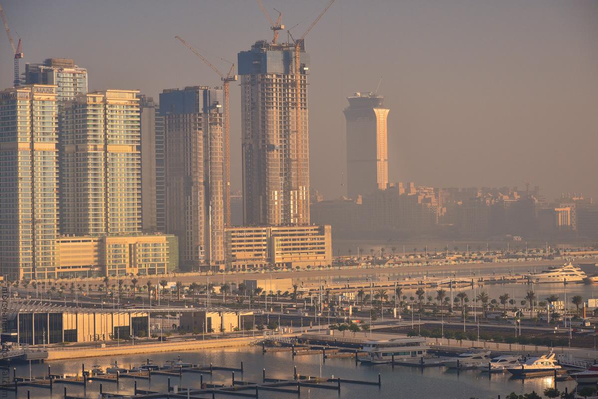 Dubai-Thesisen-(31)