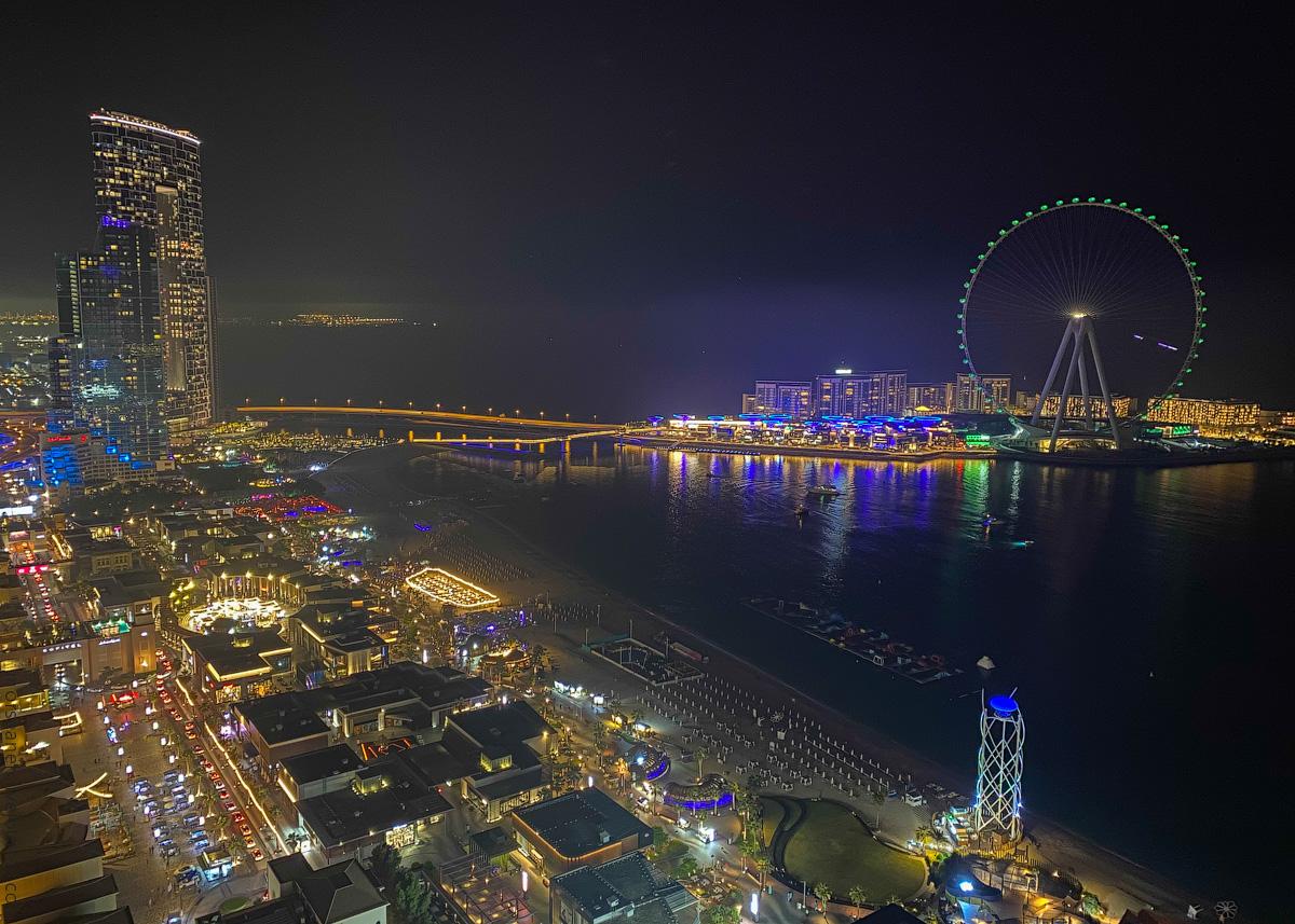 Dubai-Thesisen-(17)