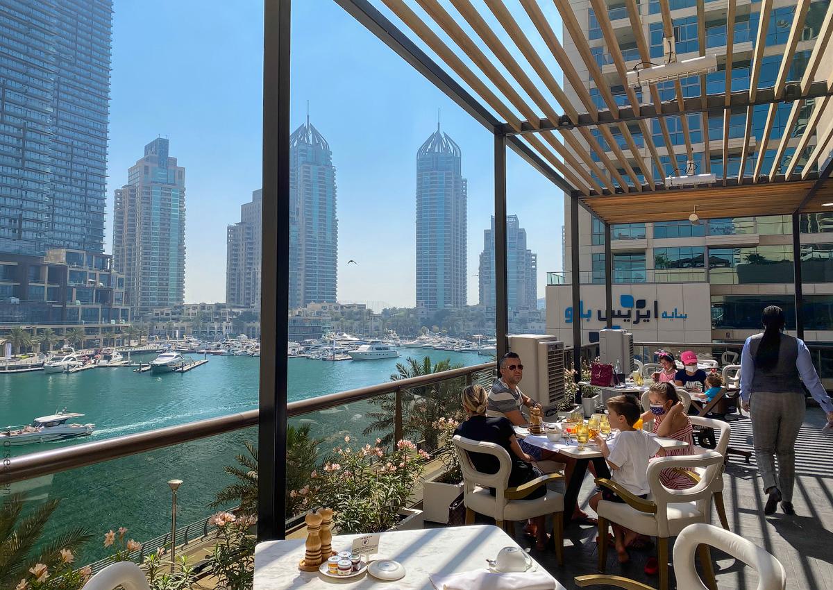 Dubai-Thesisen-(16)