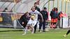Coppa Italia Serie C, Catanzaro-Catania 1-0: rossazzurri eliminati