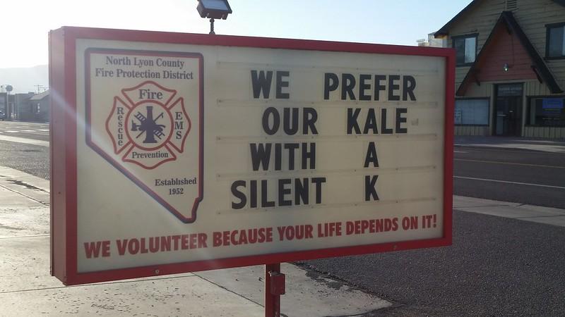 Better Call Letterman