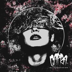 Album Review: Capra - In Transmission