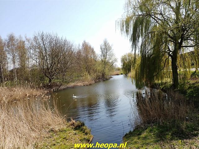 2021-04-17 Almere bolleveld 28 Km  (56)