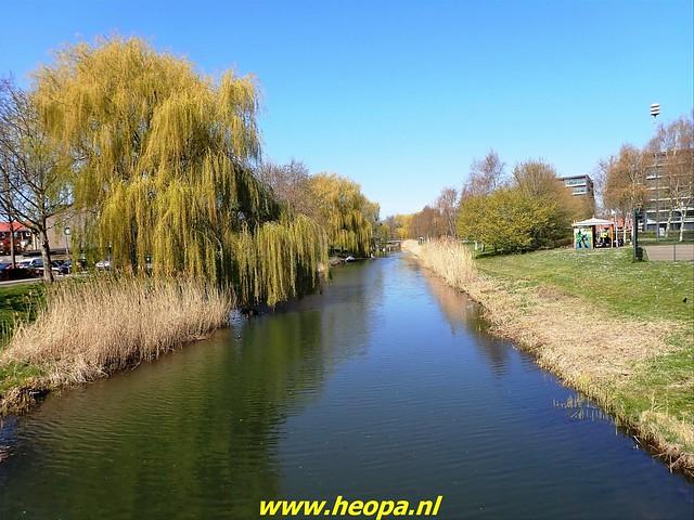 2021-04-17 Almere bolleveld 28 Km  (54)