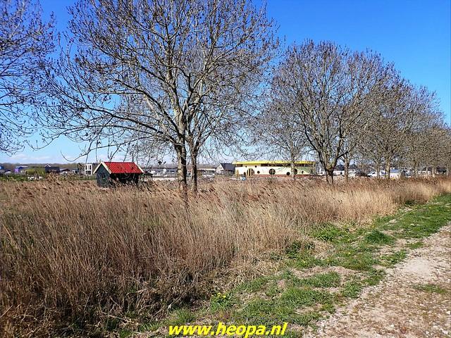 2021-04-17 Almere bolleveld 28 Km  (44)