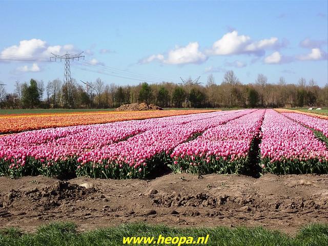 2021-04-17 Almere bolleveld 28 Km  (37)