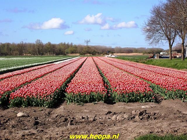 2021-04-17 Almere bolleveld 28 Km  (34)