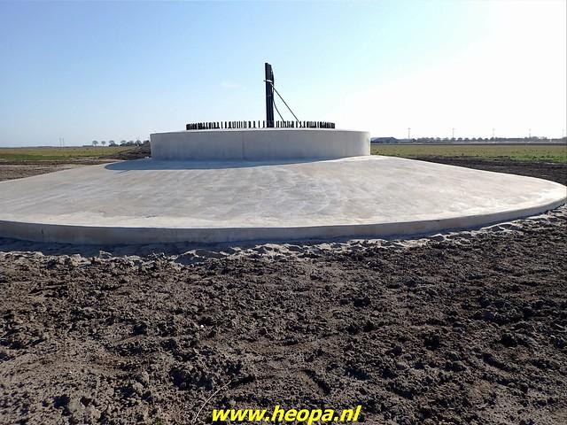 2021-04-17 Almere bolleveld 28 Km  (29)