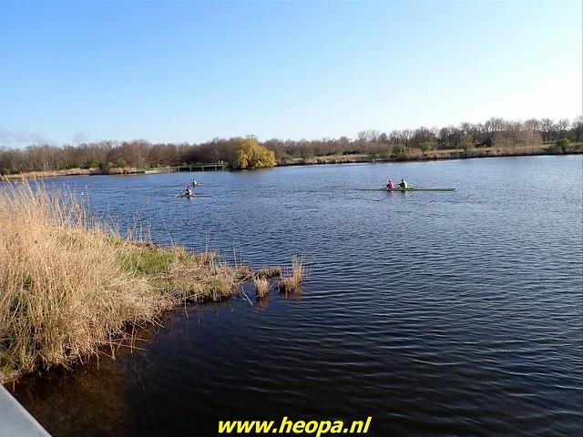 2021-04-17 Almere bolleveld 28 Km  (9)