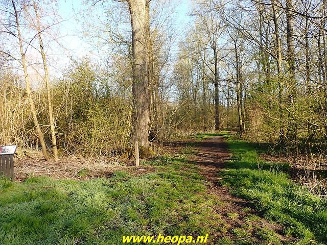 2021-04-17 Almere bolleveld 28 Km  (3)