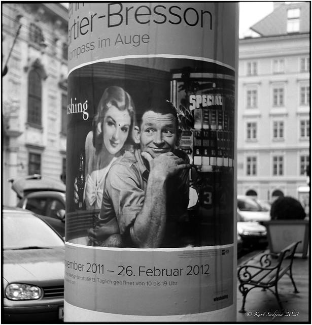 Bresson 2012 in Wien_Rolleiflex 3.5B
