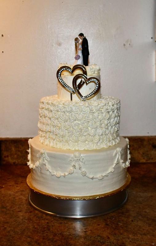 Cake by MC-Bakery(Pasteleria-MC)