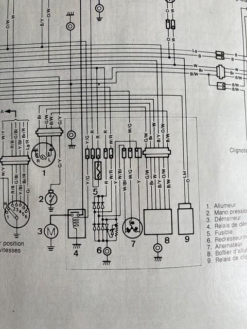 GSX 400 S en forme de brat quelquechose [finie] - Page 3 51123157173_37e704dab5_z