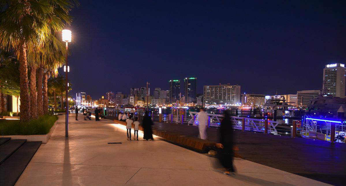 Dubai-Thesisen-(26)