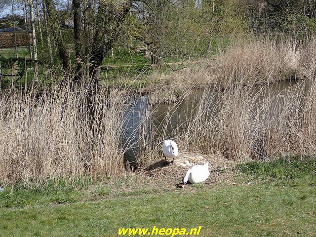 2021-04-17 Almere bolleveld 28 Km  (60)