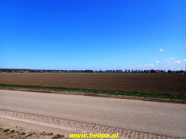 2021-04-17 Almere bolleveld 28 Km  (45)
