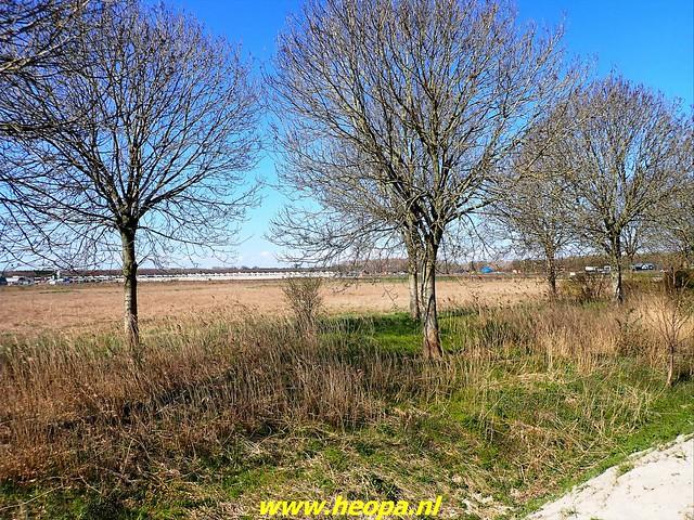 2021-04-17 Almere bolleveld 28 Km  (42)