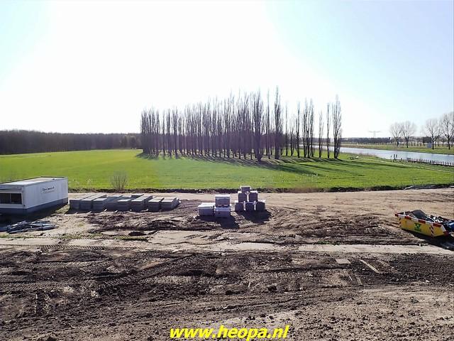 2021-04-17 Almere bolleveld 28 Km  (23)