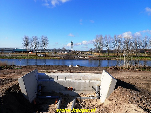 2021-04-17 Almere bolleveld 28 Km  (22)