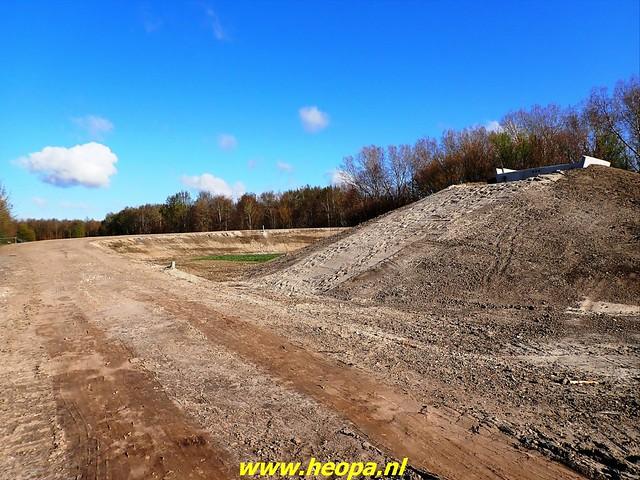 2021-04-17 Almere bolleveld 28 Km  (19)