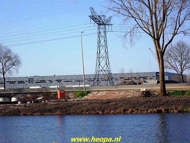 2021-04-17 Almere bolleveld 28 Km  (16)