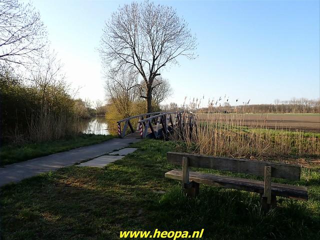 2021-04-17 Almere bolleveld 28 Km  (7)