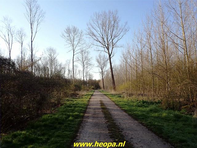 2021-04-17 Almere bolleveld 28 Km  (4)