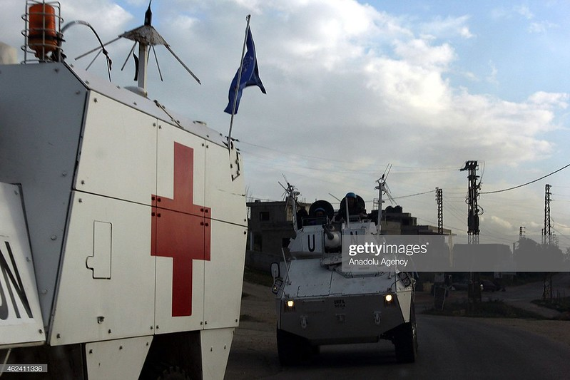 BMR-ambulance-unifil-20150128-gty-2