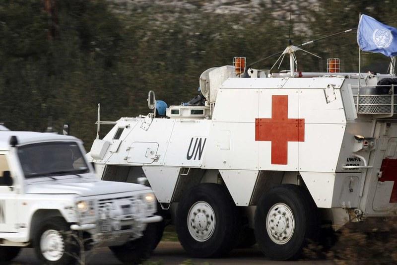 BMR-ambulance-unifil-2015-abc-1