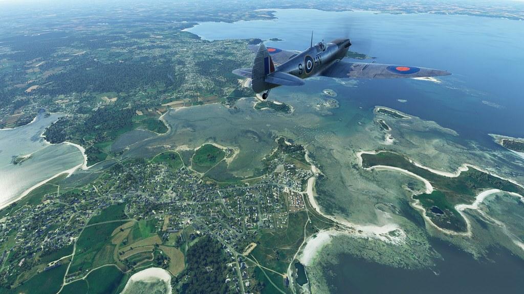 Microsoft Flight Simulator Screenshot 2021.04.18 - 10.56.58.18