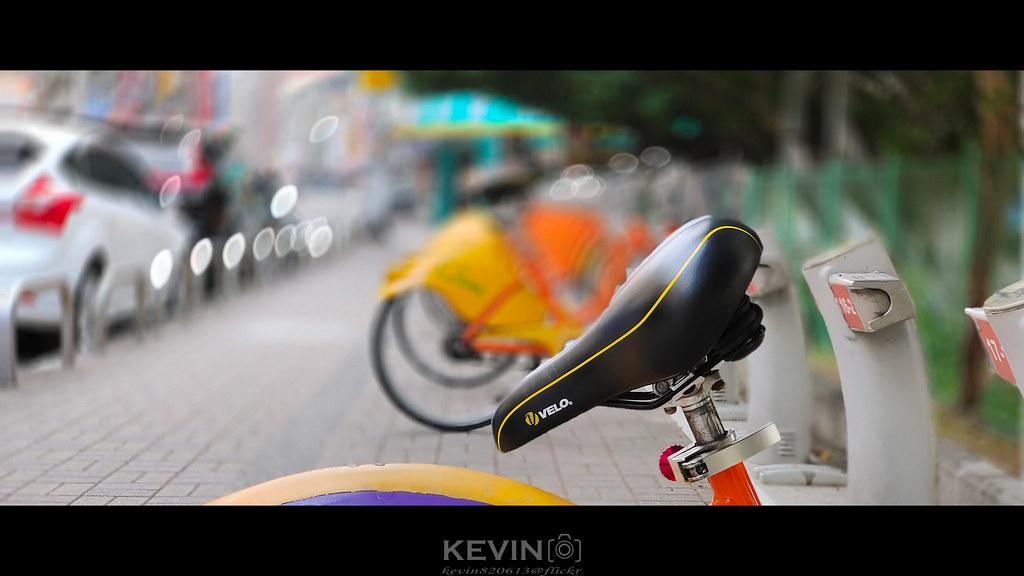 [K] vivo X60 Pro,與蔡司還有微雲台2.0,凝結眼前的一切 - 35